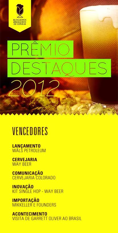 premiosdestaques2012
